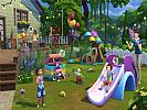 The Sims 4: Toddler Stuff - screenshot