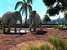 Zoo Tycoon: Ultimate Animal Collection - screenshot