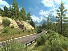 American Truck Simulator - New Mexico - screenshot #14