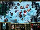 WarCraft 3: Reign of Chaos - screenshot #16