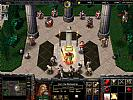 WarCraft 3: Reign of Chaos - screenshot #14