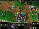 WarCraft 3: Reign of Chaos - screenshot #12