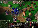 WarCraft 3: Reign of Chaos - screenshot #11