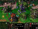 WarCraft 3: Reign of Chaos - screenshot #10