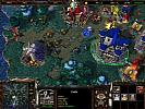 WarCraft 3: Reign of Chaos - screenshot #9