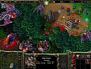 WarCraft 3: Reign of Chaos - screenshot #8