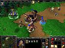 WarCraft 3: Reign of Chaos - screenshot #6