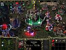 WarCraft 3: Reign of Chaos - screenshot #5