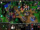 WarCraft 3: Reign of Chaos - screenshot #4