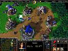 WarCraft 3: Reign of Chaos - screenshot #3