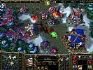 WarCraft 3: Reign of Chaos - screenshot #2