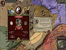 Crusader Kings II: Jade Dragon - screenshot #6