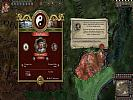 Crusader Kings II: Jade Dragon - screenshot #3