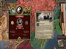 Crusader Kings II: Jade Dragon - screenshot #2