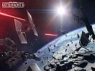 Star Wars: Battlefront II - screenshot