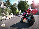 TT Isle of Man: Ride on the Edge - screenshot #13