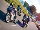 TT Isle of Man: Ride on the Edge - screenshot #2