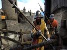 Kingdom Come: Deliverance - screenshot #16