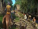 Kingdom Come: Deliverance - screenshot #15