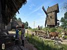 Kingdom Come: Deliverance - screenshot #10