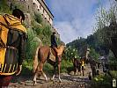 Kingdom Come: Deliverance - screenshot #8