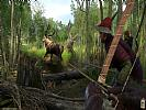 Kingdom Come: Deliverance - screenshot #4