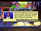 Leisure Suit Larry 1 AGI - screenshot