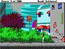 Leisure Suit Larry 2: Goes Looking for Love - screenshot #14