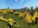 Farming Simulator 17: ROPA DLC - screenshot #2