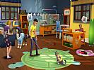 The Sims 4: My First Pet Stuff - screenshot #1