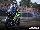 MotoGP 18 - screenshot