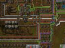 Factorio - screenshot #11