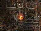 Factorio - screenshot #6