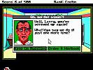 Leisure Suit Larry 2: Goes Looking for Love - screenshot