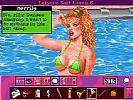 Leisure Suit Larry 6: Shape Up or Slip Out! - screenshot #10
