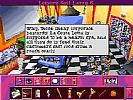 Leisure Suit Larry 6: Shape Up or Slip Out! - screenshot #7