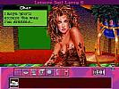 Leisure Suit Larry 6: Shape Up or Slip Out! - screenshot