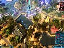 X-Morph: Defense - European Assault - screenshot #21