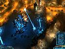 X-Morph: Defense - European Assault - screenshot #14