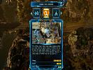 X-Morph: Defense - European Assault - screenshot #11