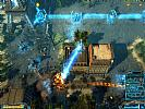 X-Morph: Defense - European Assault - screenshot #5