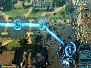 X-Morph: Defense - European Assault - screenshot #3