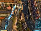 X-Morph: Defense - European Assault - screenshot