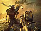 RAGE 2 - screenshot #2