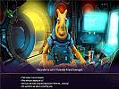 Star Control: Origins - screenshot