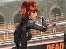 Dead or Alive 6 - screenshot #9