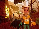 Hello Neighbor: Hide and Seek - screenshot #8