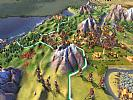 Civilization VI - screenshot #5