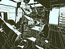 Return of the Obra Dinn - screenshot #16