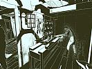 Return of the Obra Dinn - screenshot #15